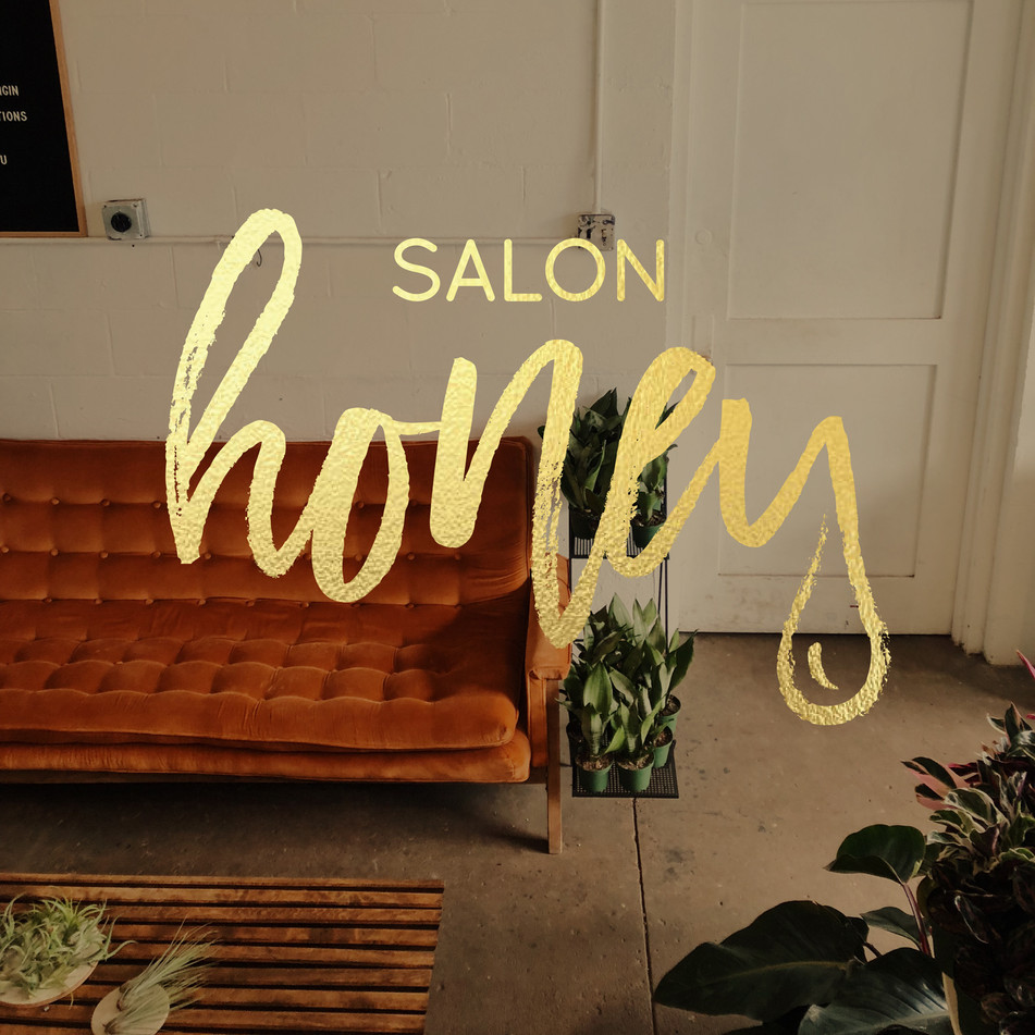 SalonHoney.jpg