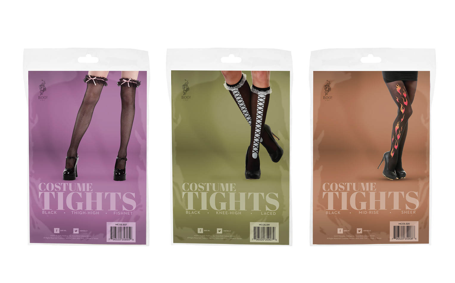 Boo!Inc_Packaging-MockUp_Adult-Tights.jp