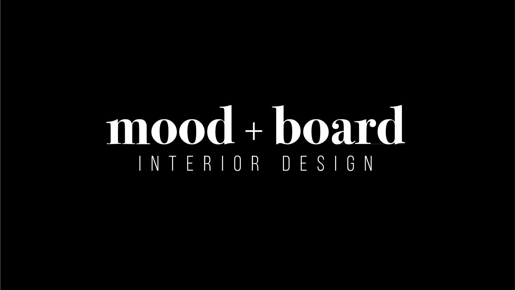 mood%20%2B%20board-03_edited.jpg