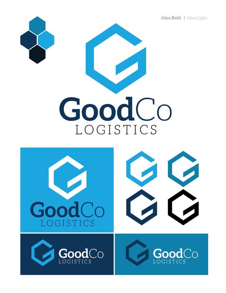 GoodCo-06.jpg
