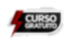 CURSO GRATUITO-01g.png