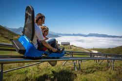 mountainlugefamille-hautacam-HautesPyren