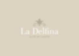 delfi-instagram-04.png