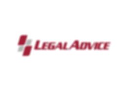 legal-advice-1-06.png