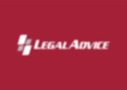 legal-advice-1-05.png