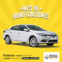 bonificaciones-renault-fluence.png