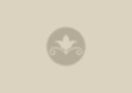 delfi-instagram-01.png