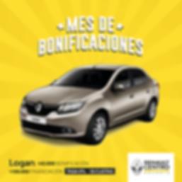 bonificacion-renault-logan.png