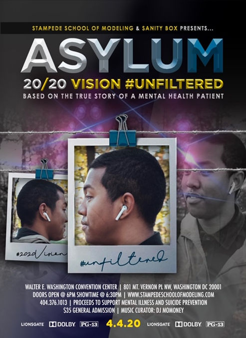Asylum 2020.jpeg