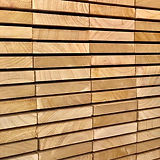 paulownia-wood-planks-end-shot.jpg