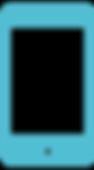 Iphone - Copy.png