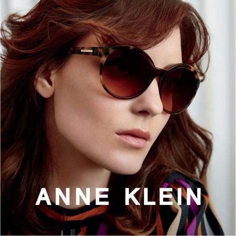 AnneKlein-1-470x470.jpg