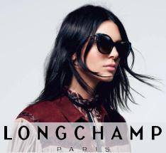 Longchamp 2a.jpg