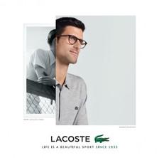 Lacoste-470x467.jpg