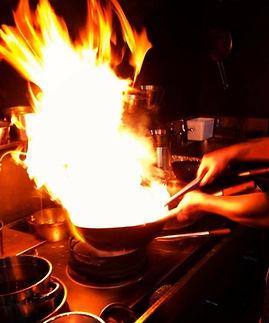 wok flame.jpg