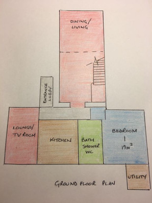 6 Ground floor plan.jpg