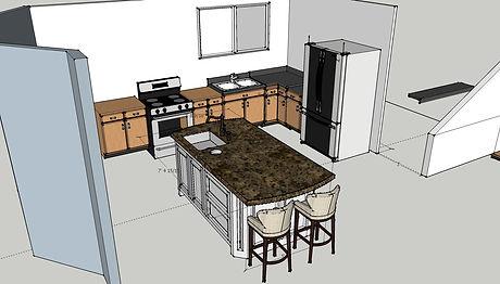 maria kitchen.jpg