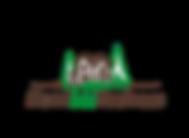 Комилесбизнес_логотип_240717.png