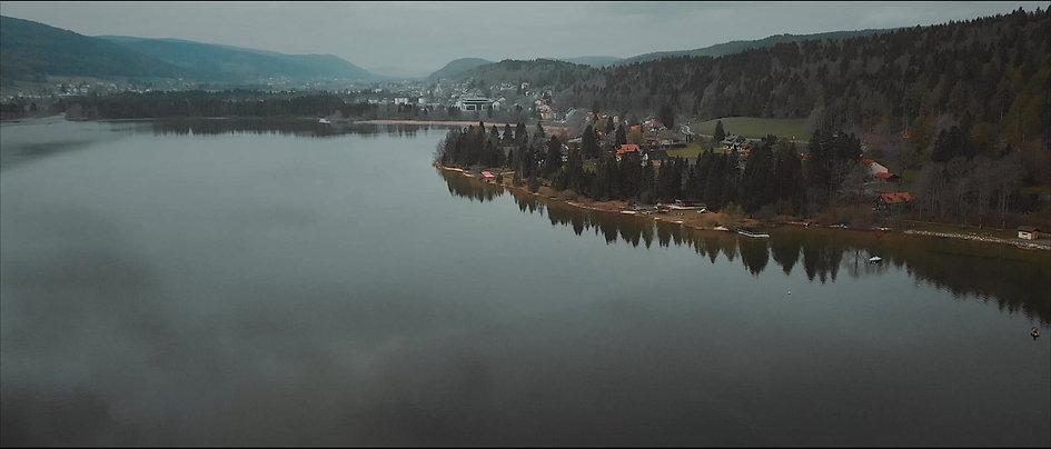 Pur Visual Masterclass Landschafdtsfotografie