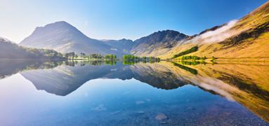 Lake District 2.jpg