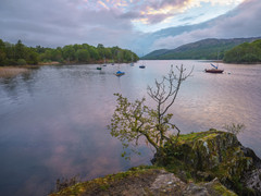 Lake District 12.jpg