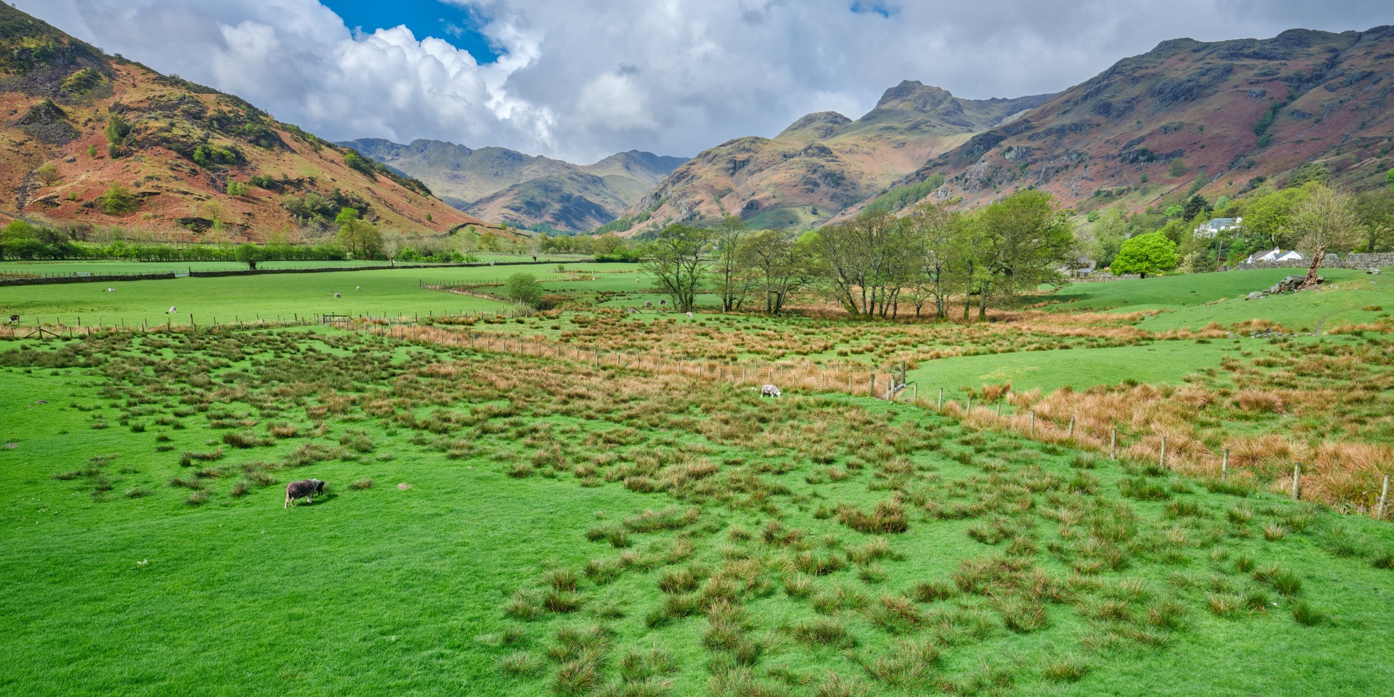 Lake District 9.jpg