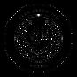 ESCUDO 2019 MONOCROMO.png