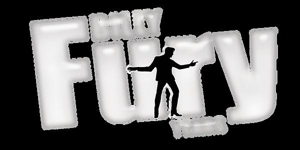 Michael King | Billyfuryyears