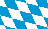 1280px-Flag_of_Bavaria_(lozengy).svg.png