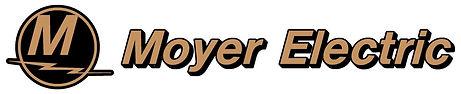 Moyer.jpg
