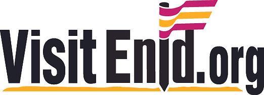 VisitEnid_org_Logo_CMYK_VIBRANT.jpg