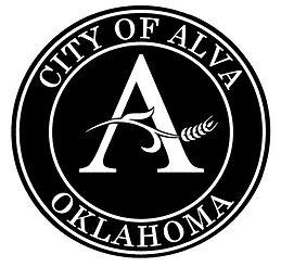 Alva Logo.jpg