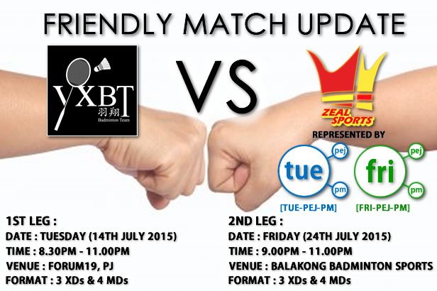 YXBT VS Zeal Sports (14-07-2015).fw.png
