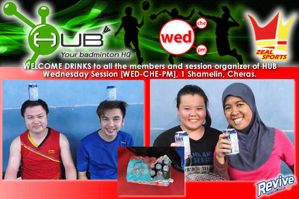 HUB-Wednesday[CHE-PM] 27-05.png