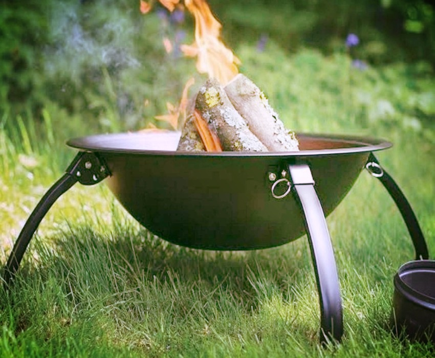 camping-firepit-la-hacienda_edited