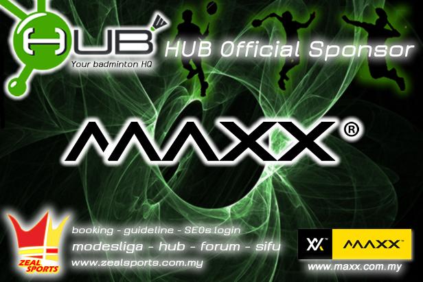MAXX Sponsor.fw.png
