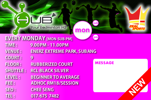 HUB-Monday [SUB-PM].png