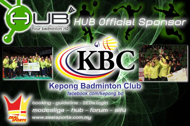 KBC Sponsor.fw.png