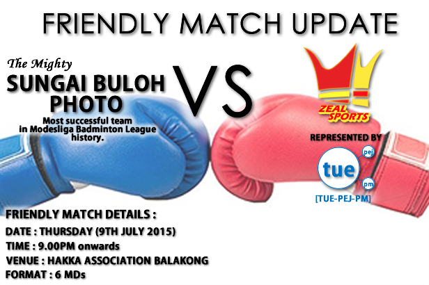 SBP VS Zeal Sports (09-07-2015).fw.png