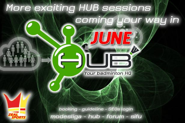 HUB Announce.png