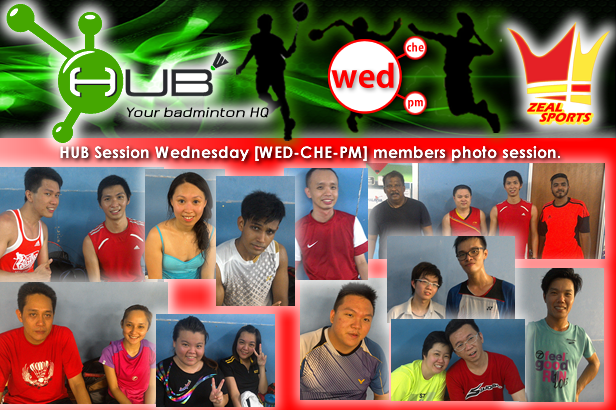 HUB-Wednesday[CHE-PM].png