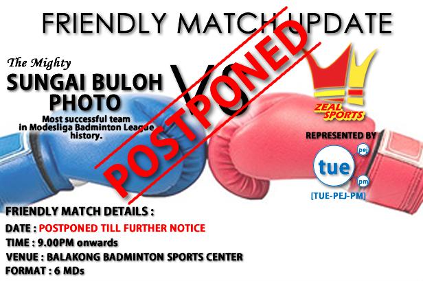 SBP VS Zeal Sports (09-07-2015).fw.png