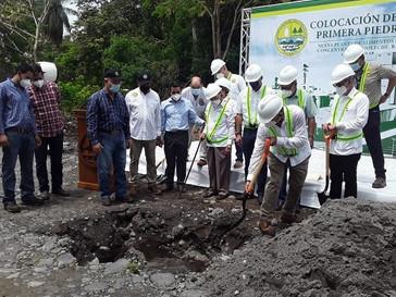 Construirán en Chiriquí una nueva planta de Alimentos de Concentrados Cooleche por un costo de $10 m