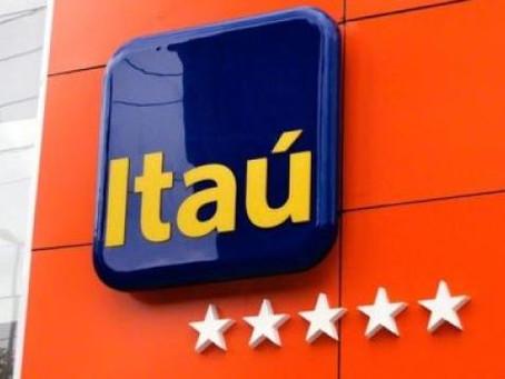 Itaú incorpora as práticas de gestão das fintechs
