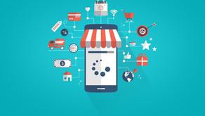 Setor de meios de pagamento focará em serviços e tecnologia (DCI)