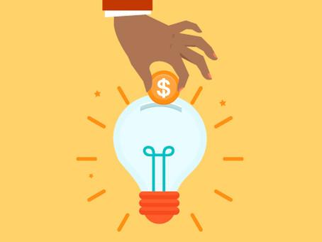 Empresa Simples de Crédito começa a sair do papel
