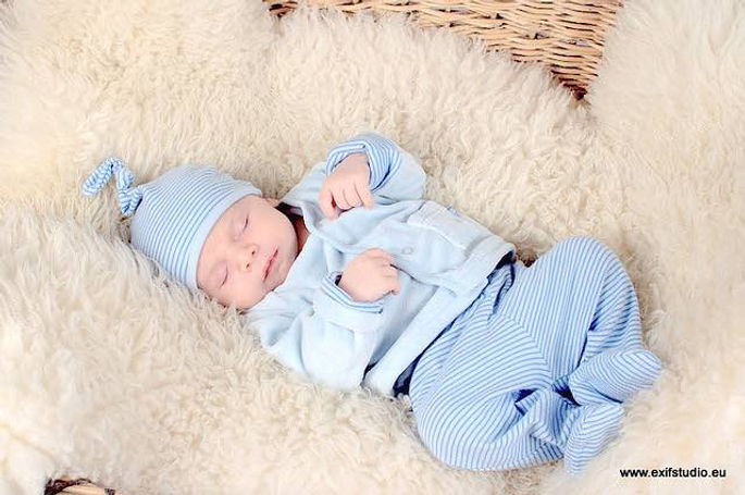 Know-about-Baby's-body-language-clues-re