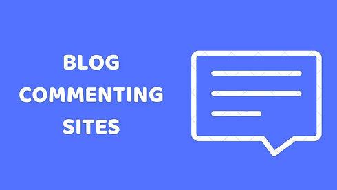 blog-commenting-sites.jpg