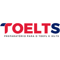 toelts-removebg-preview.png