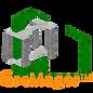 Gremagor Logo.png